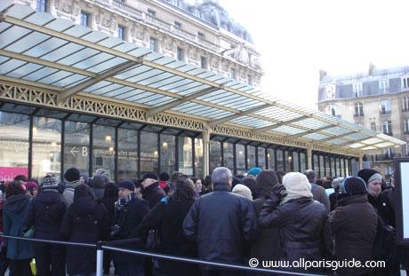 musee-orsay-paris