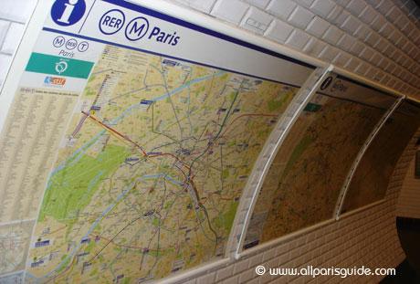 carte-metro