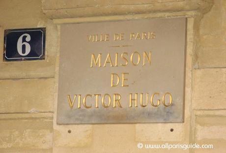 maison-victor-hugo