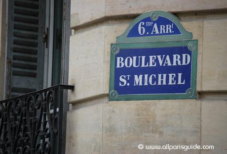 boulevard-st-michel