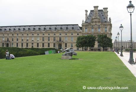 jardins-des-tuileries