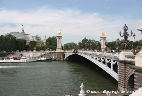 pont-alexandre-iii-france