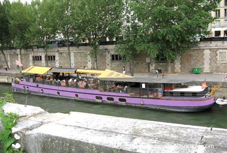 the-seine-paris