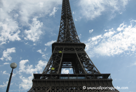 tour-eiffel-paris-france1