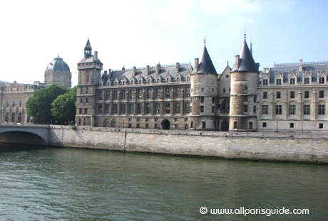 conciergerie-paris