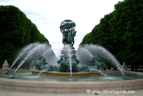 fontaine-jardin-luxembourg