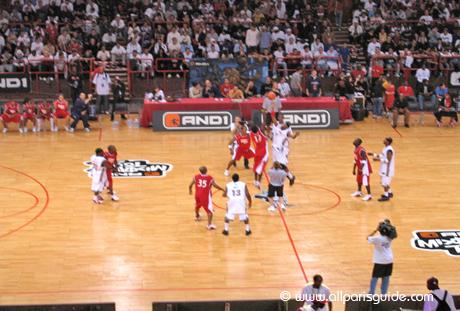 bercy-basket