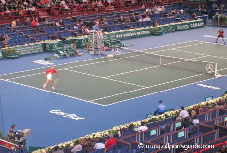 bercy-tennis