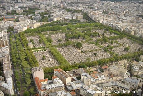 cemetery-montparnasse