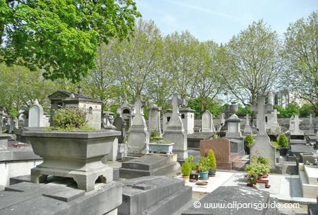 cemeterymontparnasse-paris