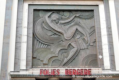 folies-bergere-paris